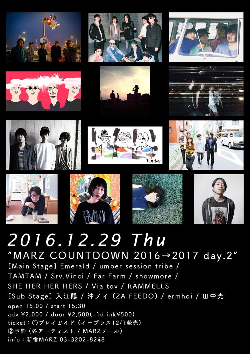 2016-12-29-flyer